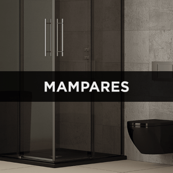 Mampares