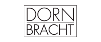 Dorn Bracht NOU MAG