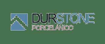 Durstone NOU MAG