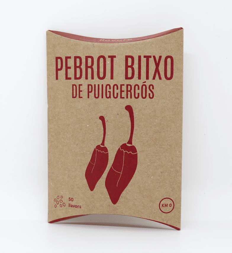 producte pebrot