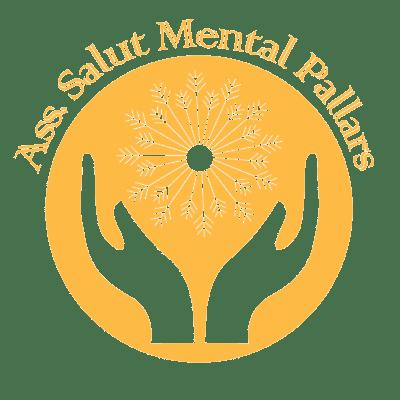 logo salut mental pallars