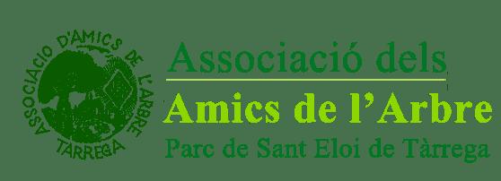 Associació dels Amics de l'Arbre