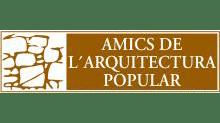AMICS DE L'ARQUITECTURA POPULAR