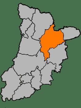 Ofertas laborales Alt Urgell