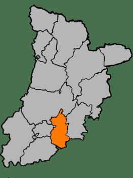 Ofertes laborals Urgell