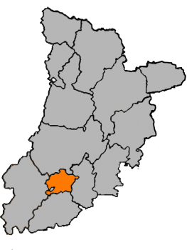 Ofertas laborales Pla d'Urgell