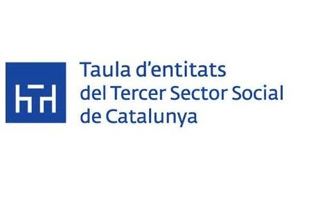 Las entidades sociales catalanas perjudicadas por el gobierno español en el reparto del 0,7% del IRPF finalidades sociales