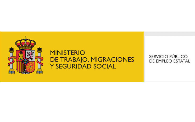 Logo Minsterio_ServicioPúblico