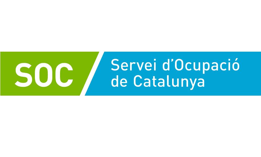 Servei Ocupació Catalunya