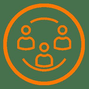 Participació activa en la comunitat