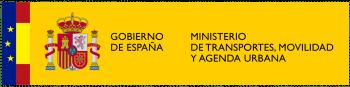 NOVEDADES DE LA INSTRUCCIÓN 1-2021: CERTIFICADO DE ACTIVIDADES, DISPONIBILIDAD Y TECLA OUT