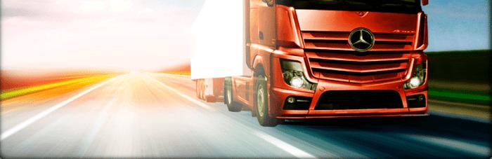 Declarados ilegales los peajes a camiones de la N1 y de la A15 de Guipúzcoa.