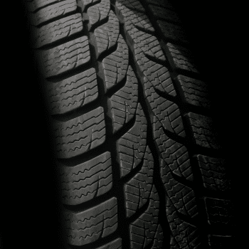 Servicio rápido de neumáticos