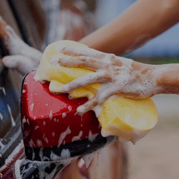 Servei de rentat manual