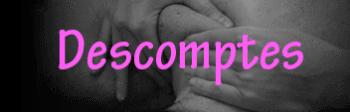 Descomptes