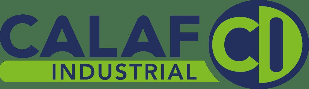 Calaf Industrial
