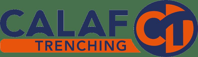Calaf Trenching