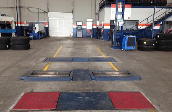 taller mecanico preitv 2
