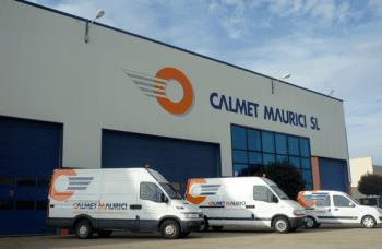 taller mecanico asistencia car