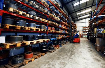 taller mecanico frenos 2