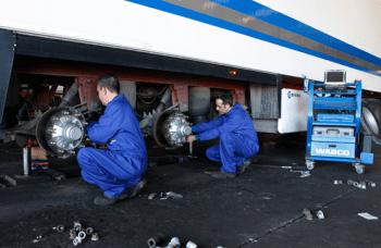 taller mecanico frenos 3
