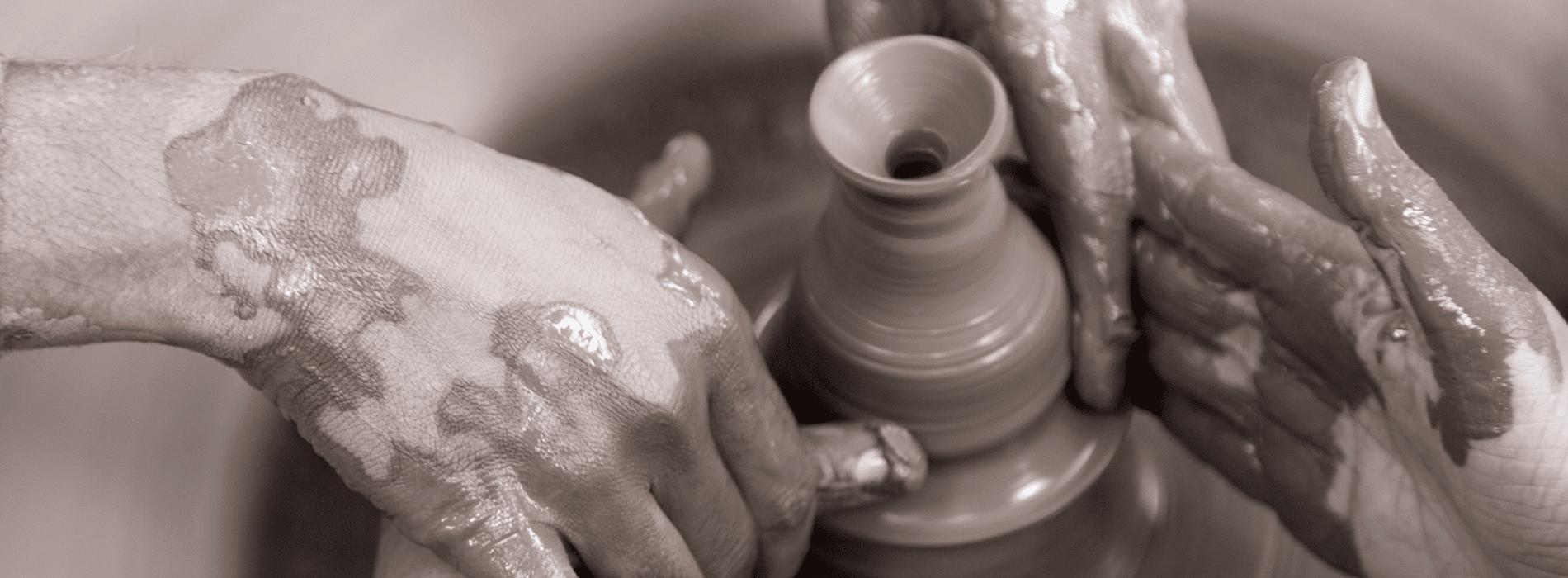 Serveis ceràmica Taller obert verdú