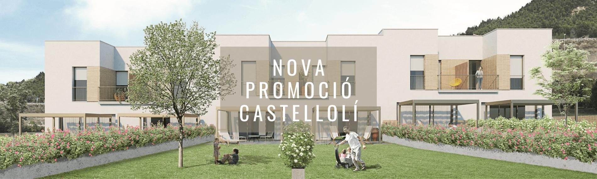 castellolí promoció 1 cat