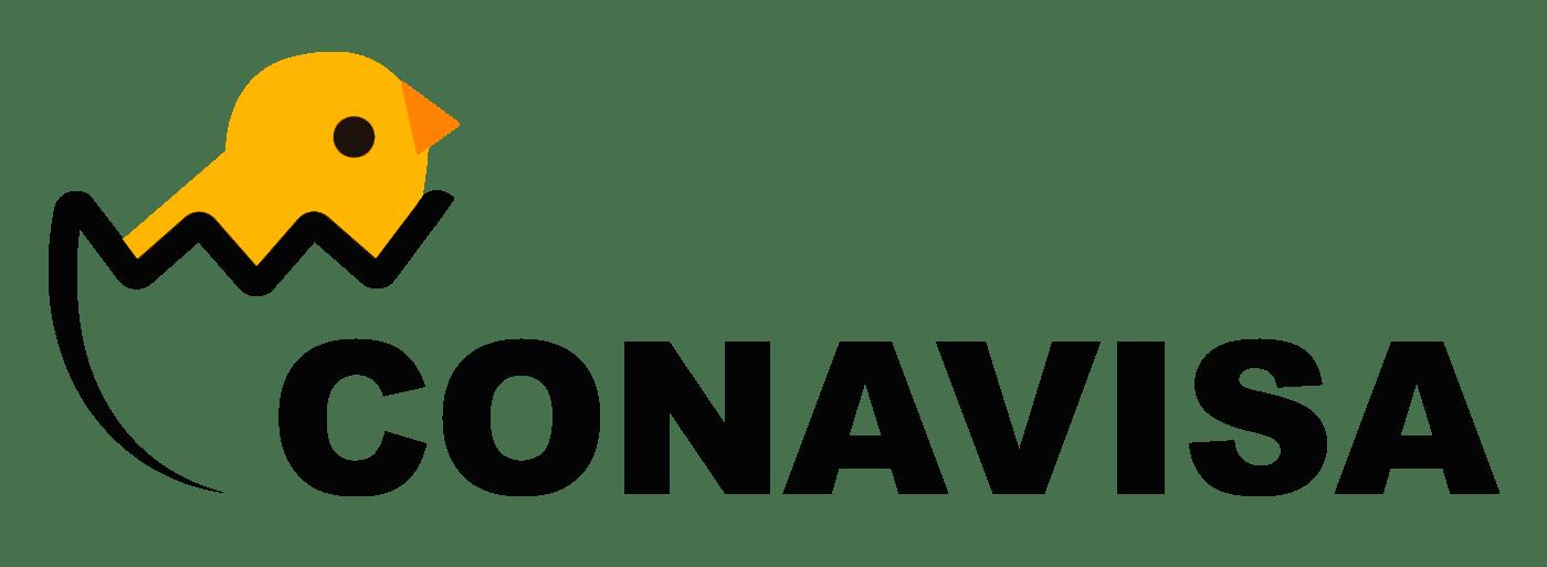 CONAVISA | Coordinadora Avícola S.A.