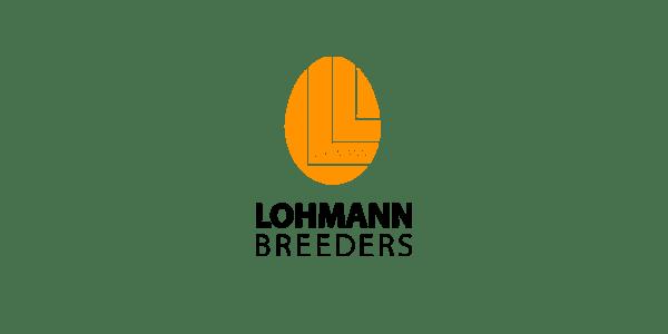Lohmann Español