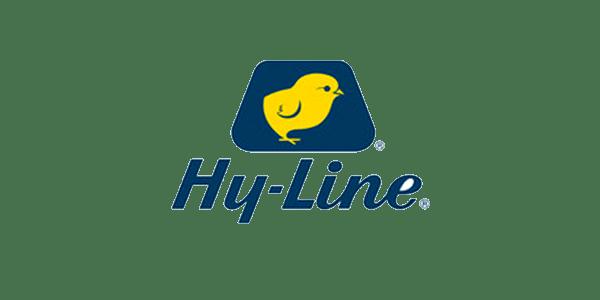 Hy-Line ESP