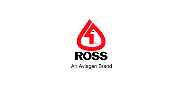 Ross ESP