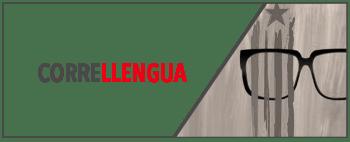 CORRELLENGUA TÀRREGA 2020