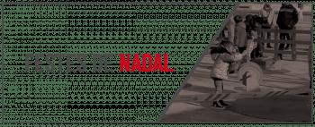 FESTES DE NADAL A TÀRREGA