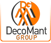 Decomant Group