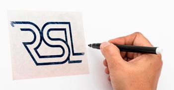 Nueva imagen corporativa Manufacturas Metalúrgicas RSL