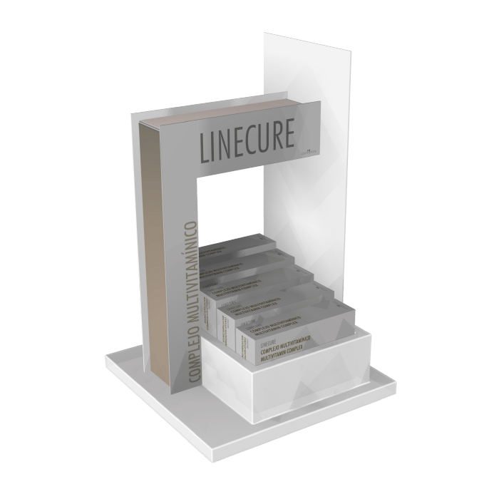 Linecure 1