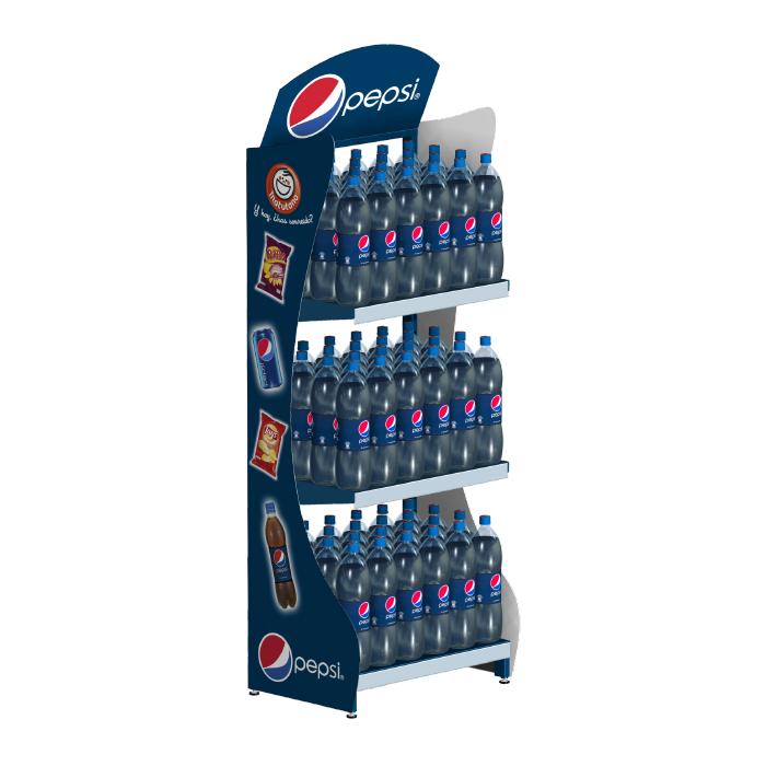Pepsi 3