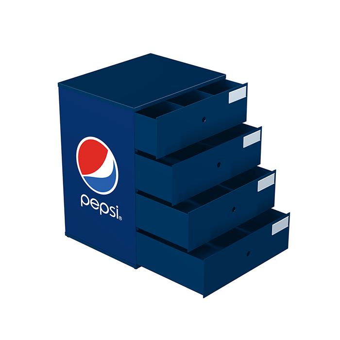 Pepsi 4