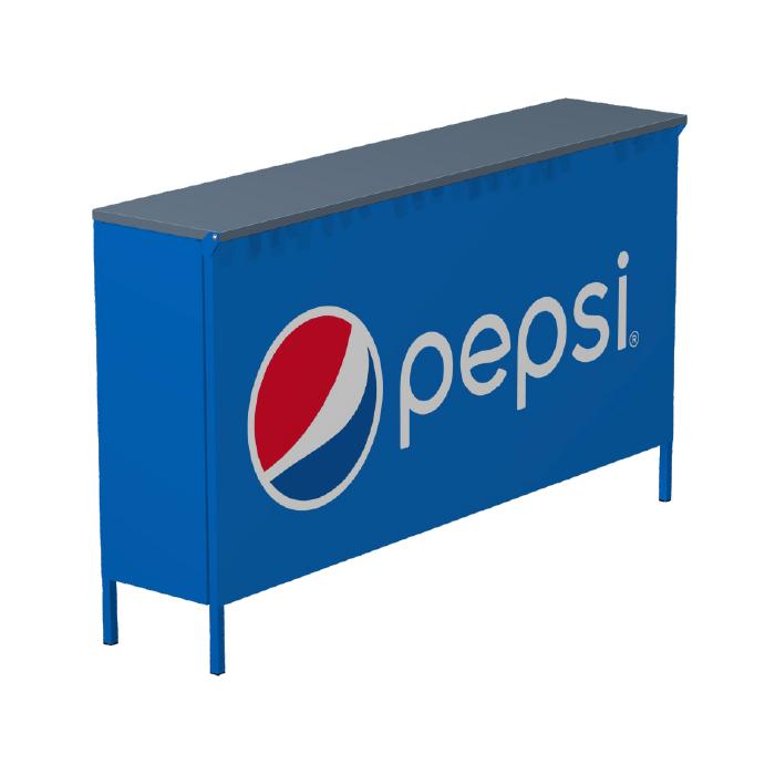 Pepsi 5