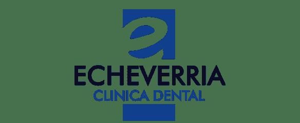 Clinica Dental Echeverria :: Tàrrega | Barcelona
