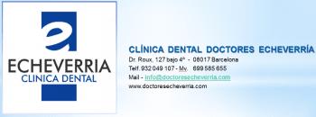 ¿Cómo escoger una clínica dental de confianza?