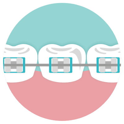 Ortodoncia niños y adultos