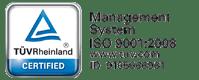 logo_certificado
