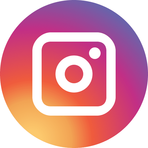 Instagram | Efimer