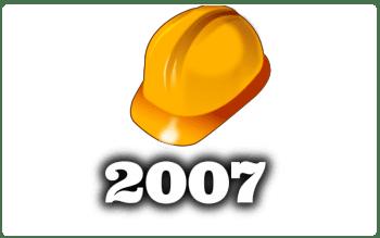 Año 2007