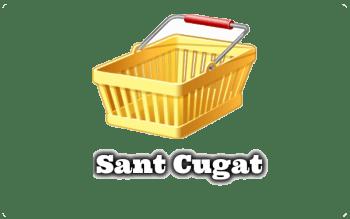Tienda de Sant Cugat