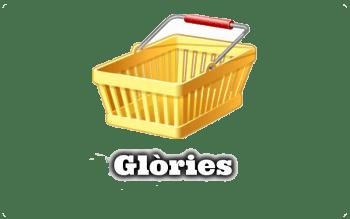 Tienda de Glòries