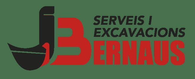 Excavacions JBernaus