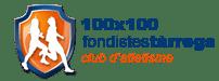 Club Atletisme Tàrrega