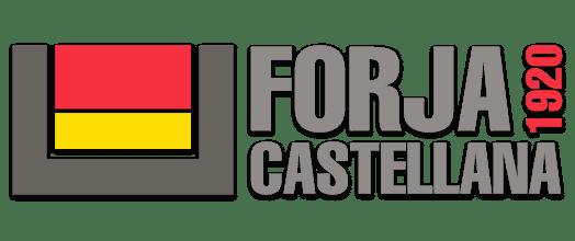 Forja Castellana